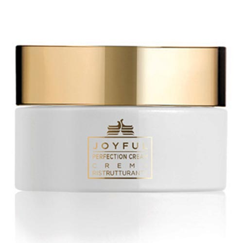 JOYFUL - ANTIAGE - PERFECTION CREAM