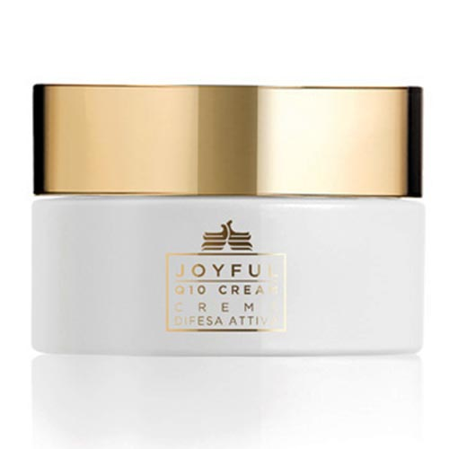 JOYFUL - ANTIAGE - Q10 CREAM