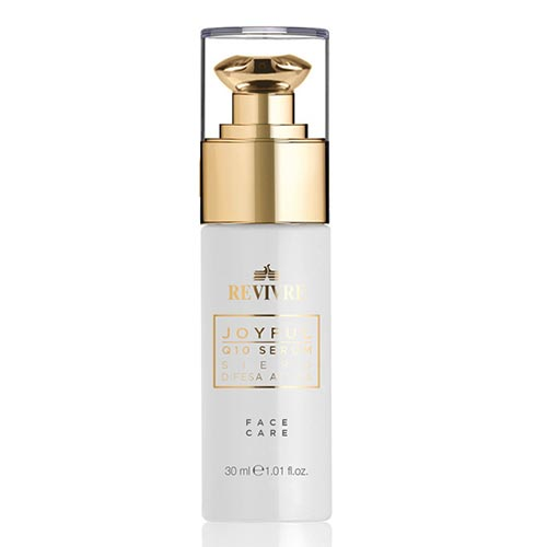 JOYFUL - ANTIAGE - Q10 SERUM