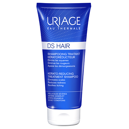 DS HAIR SHAMPOO CHERATORIDUTTORE
